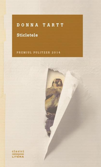 CM7-Sticletele-Donna-Tartt