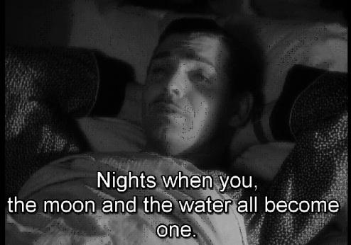 it happened one night4