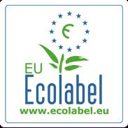 ecolabel-logo-big.png