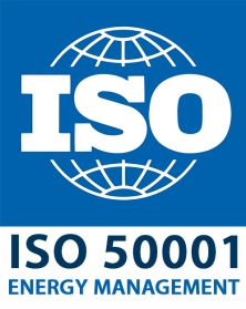 iso-50001-energy-management.jpg