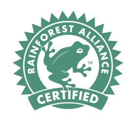 rainforest-alliance-certified-seal-lg.png
