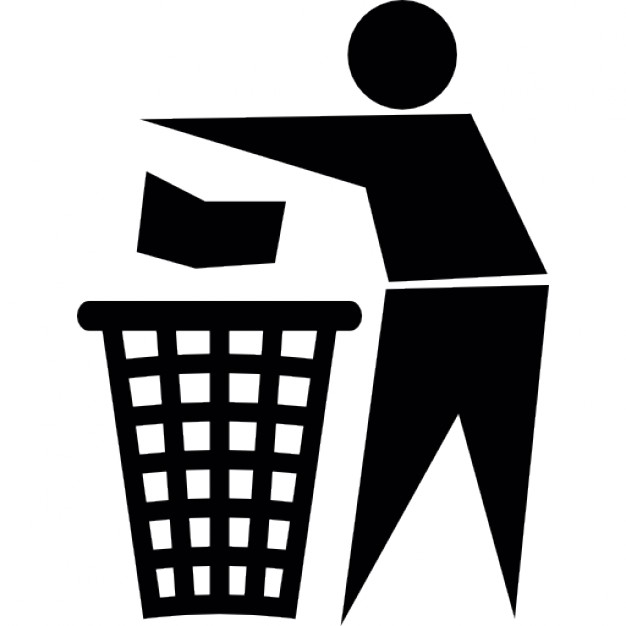 recycle-symbol_318-32031.png