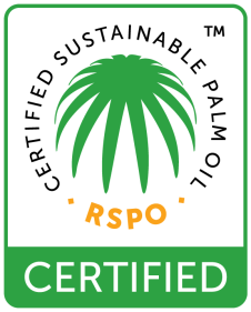 Rspo-TM-EN-SG-6-color.png