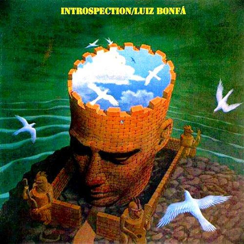 Introspection Luiz Bonfa.jpg