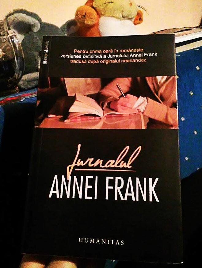 jurnalul annei frank.jpg