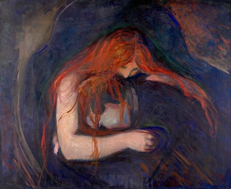 Edvard_Munch_-_Vampire_(1895)_-_Google_Art_Project.jpg