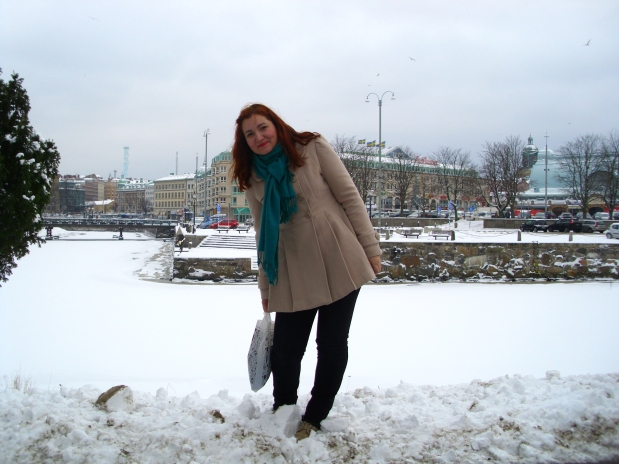 suedia gothenburg
