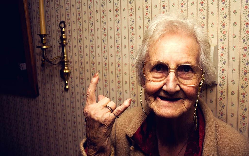 rocking good.jpg