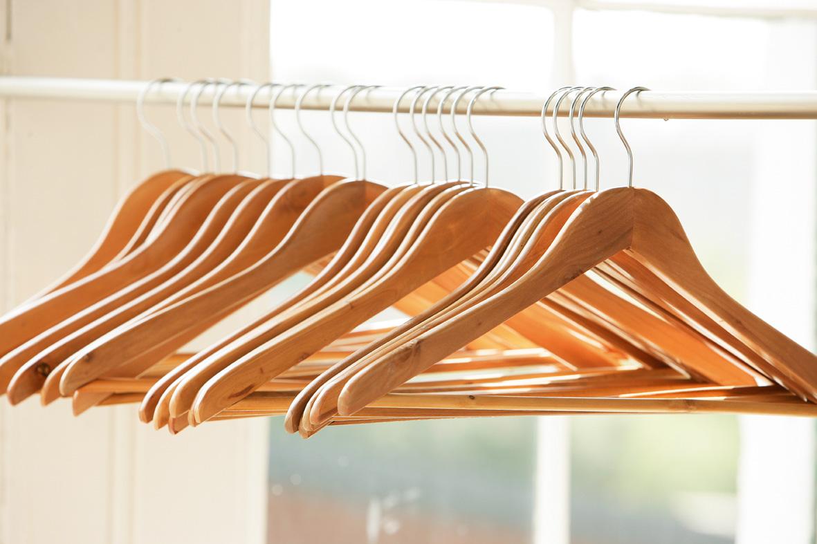 hangersincloset