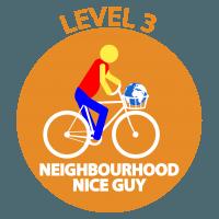 Level-03-1-e1446058649672