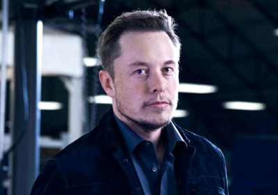 0316_forbeslife-features-elan-musk_400x280.jpg