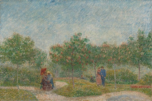 garden with courting couples van gogh.jpg