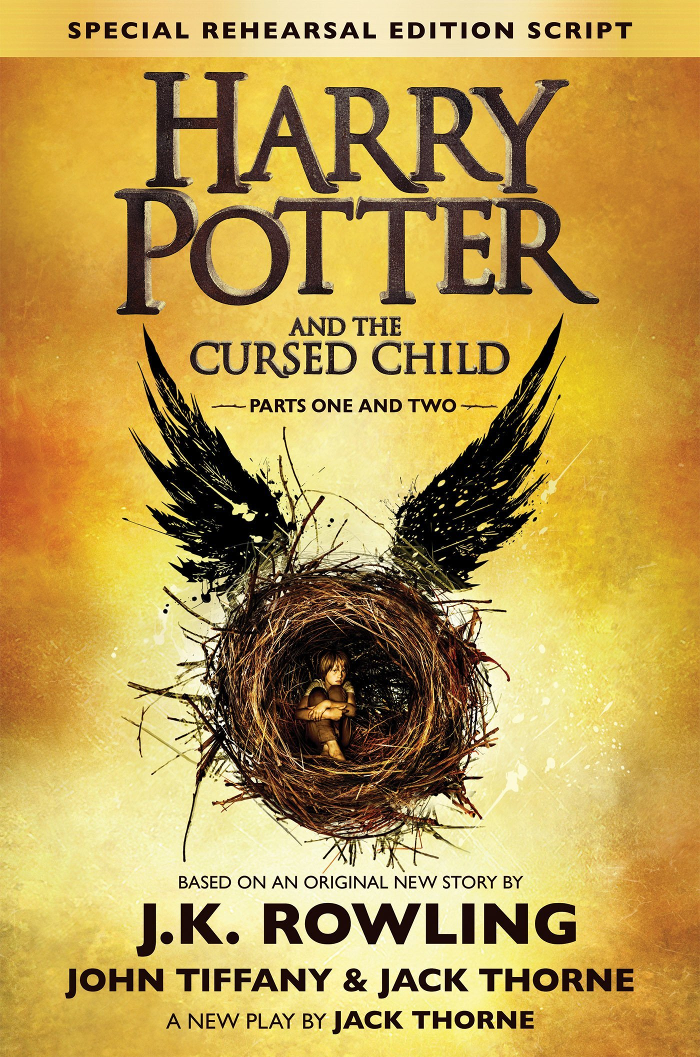Harry_Potter_and_the_Cursed_Child.jpg