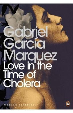 love in the time of cholera.jpg