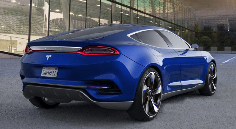 Tesla-Model-3-Back-View.jpg