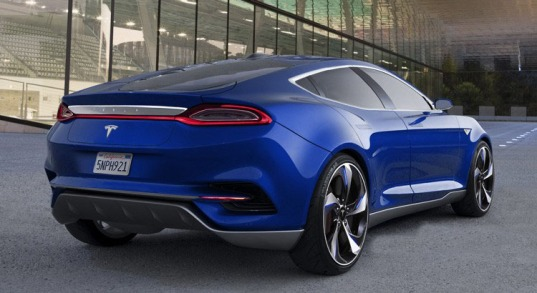 Tesla-Model-3-Back-View.jpg