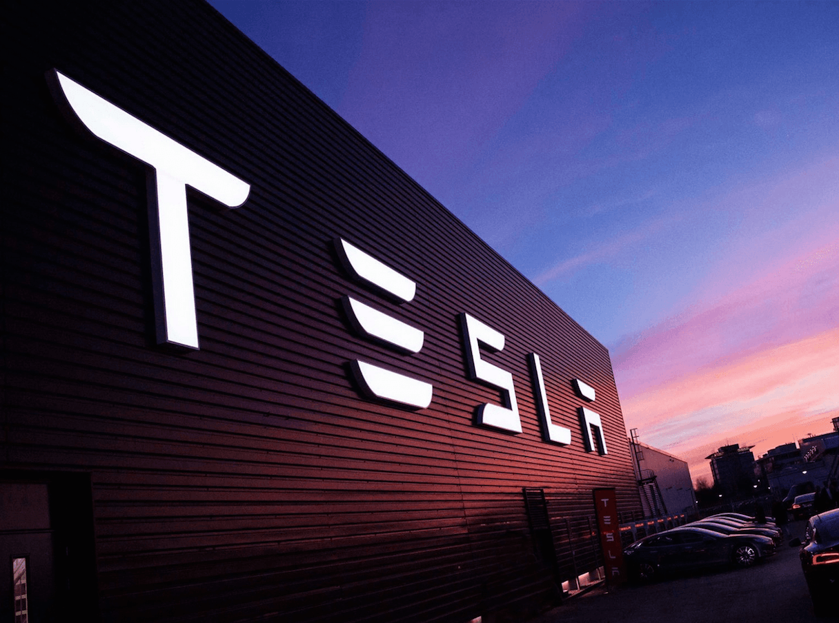 tesla-motors-factory.png