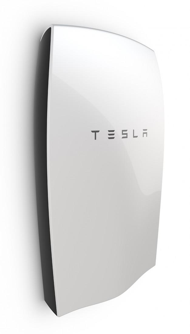 Tesla_Powerwall.jpg