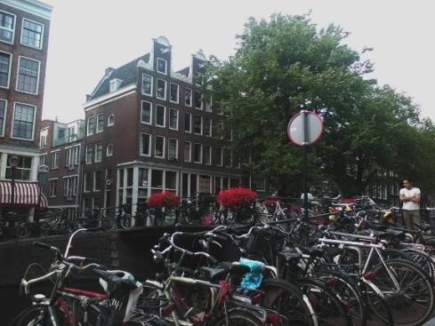 ams-bikes