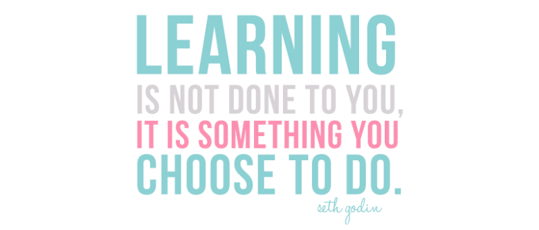 as-learning-quote