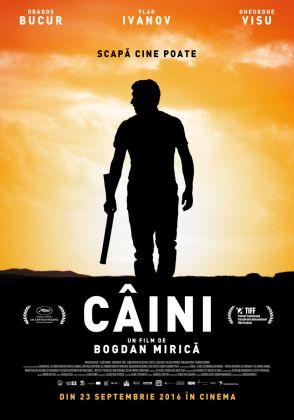 caini-866816l-1600x1200-n-c0284fe4