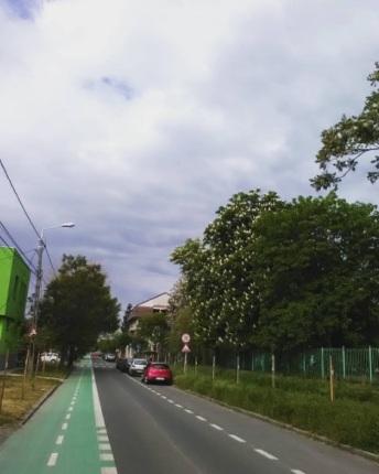 tm-bike-lane