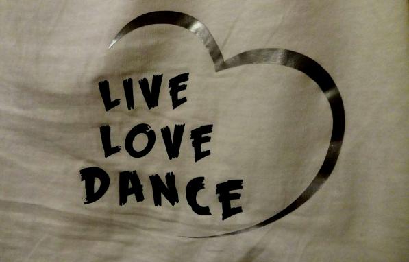 live-love-dance