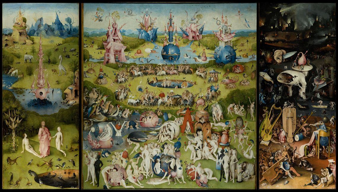 1920px-the_garden_of_earthly_delights_by_bosch_high_resolution