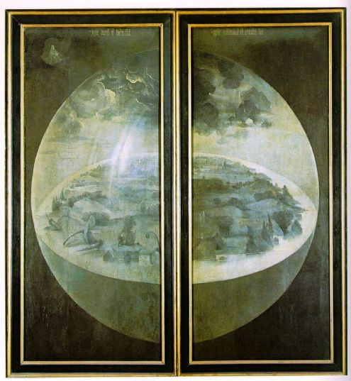 800px-hieronymus_bosch_-_the_garden_of_earthly_delights_-_the_exterior_shutters