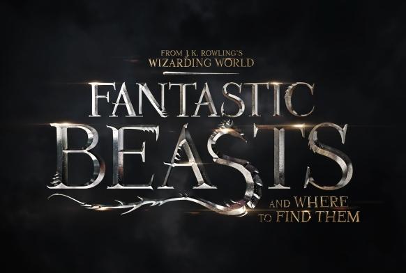 fantastic_beasts_4_0