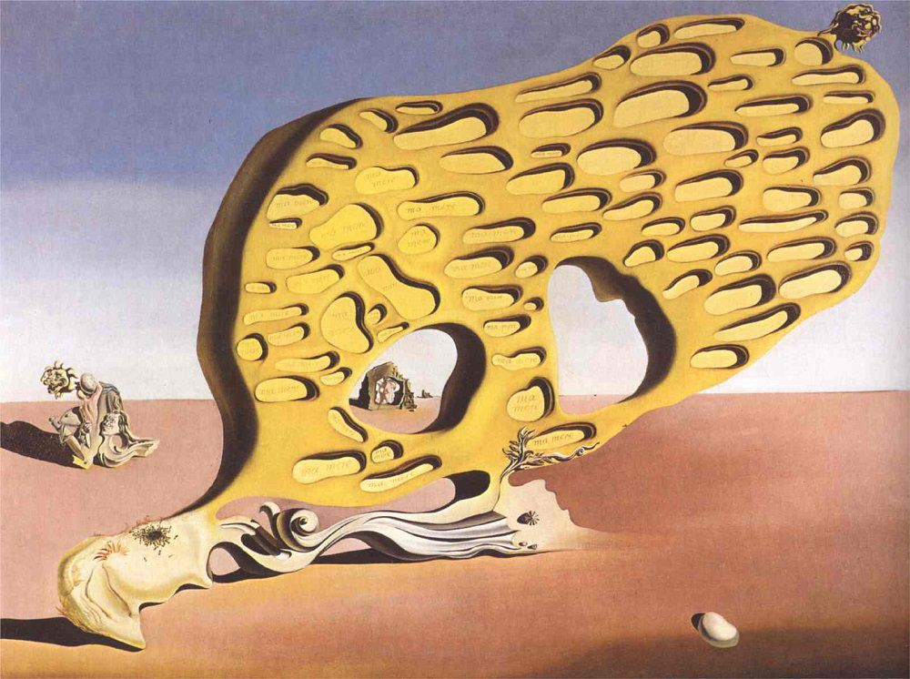 the-enigma-of-my-desire-dali