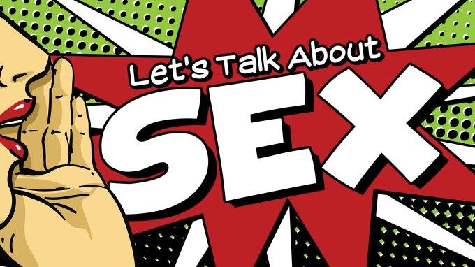 talk_about_sex-screen