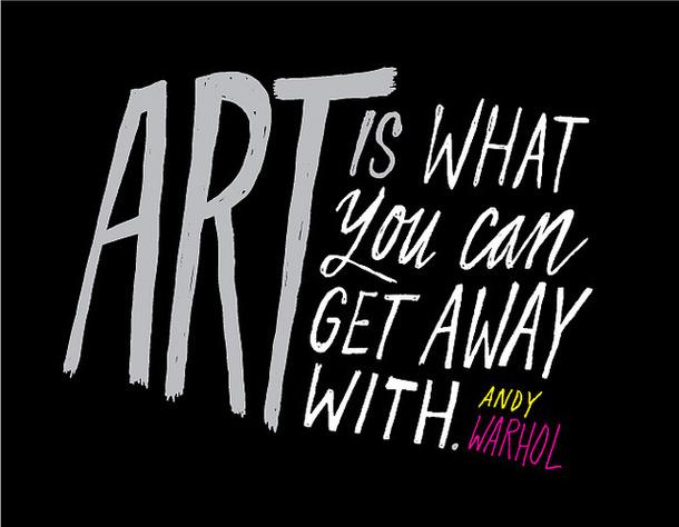 art-quotes-10