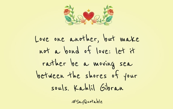 love-one-another-gibran