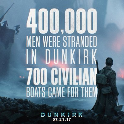 dunkirk_pic
