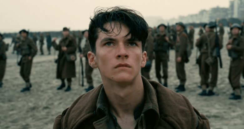 dunkirk_pic2