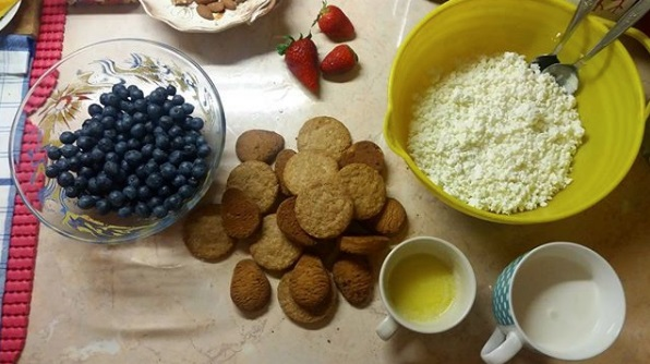 ingredients baking2